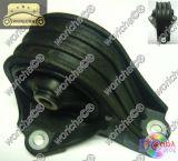 50810-T2a het nieuwe Onderstel van de Motor voor Nieuwe Overeenstemming