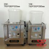 Чернила Bml-10V, регулятор выкостности клея для печатание