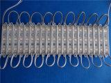 módulo atual constante econômico do diodo emissor de luz 5050 3LEDs para o sinal da iluminação