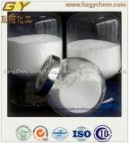 No 1338-41-6 Span60 CAS сырья поставкы фабрики моностеарата сорбитаного