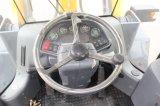 Poplular 5 톤 바퀴 로더 (LQ956)