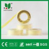 Gewinde-Dichtungs-Band des Qualitäts-Teflonband-Gelb-100% PTFE