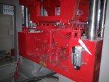 [فلوور بوت] [ثرموفورمينغ] آلة, بلاستيكيّة أصيص آلة لأنّ غرس أصيص