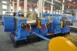 ゴム製混合製造所、開いた混合製造所、ゴム製混合機械
