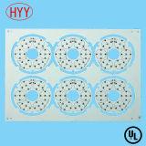 LED 점화를 위한 알루미늄 PCB