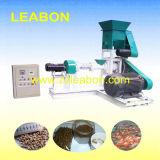 Boulette de flottement de la machine 0.9-10mm de boulette d'alimentation de poissons de flotteur faisant la machine