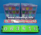 Disegno di Newst per i giocattoli stabiliti di bellezza di plastica di Gril DIY (063612)