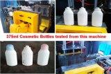 /Bottles-Schlag-Maschine der berühmten Plastikder jerry-Dosen/Trommeln