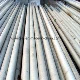 De Pijp van het Roestvrij staal van de Buis van de las voor Industrialisatie 904L