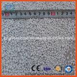 Ligne de pelletisation d'engrais chimique de sulfate de potassium