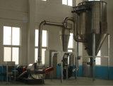 織物印刷Rg-605のための反応濃厚剤