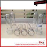 Vorm van het Voorvormen van de goede Kwaliteit de Plastic in Huangyan