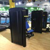 Equipamento da ginástica do edifício de corpo/máquina comercial Btm-016 do Multi-Quadril do equipamento da aptidão