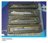 Hohe Leistungsfähigkeits-transparenter Film-beschichtender Toshiba Tcd1304dg CCD-UVfühler