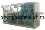 De Ce Bewezen Machine van de Verpakking van de Blaar van al-Pvc van de Hoge snelheid (dph-250)