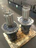 compressor giratório do parafuso industrial silencioso da barra de 30HP 22kw 7~10