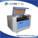 Легкий автомат для резки 1290 гравировки CNC лазера деятельности