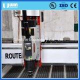 Router do CNC do cambiador da ferramenta de Atc1325L auto para a madeira que cinzela a mobília