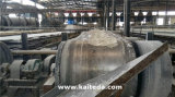 水処理のための非鉄のアルミニウム硫酸塩
