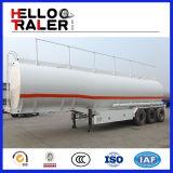 385/65r22.5 sondern Reifen 50000 Liter Öltanker-LKW-Schlussteil-für Tanzania aus