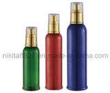 Пластичная бутылка спрейера любимчика для дух и лосьона (NB138)