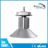 150W Shoppingmall Ce/RoHS/SAAアルミニウムLED高い湾ライト