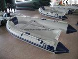 2.2m mais barco de casa (HFP 2.2-3.3m)