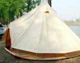 Ся шатер колокола