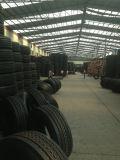 17.5-25 23.5-25 26.5-25 26.5-29 Bias/Radial de The Road Tire/Tire, AGR Tire, OEM, Tyres Factory, Loader/Grader Tyre, E4, OTR Tyre