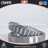 China-Fertigung-Zoll-sich verjüngendes Rollenlager (36990/36920)