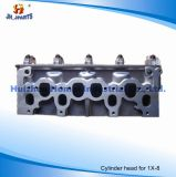 Volkswagon/Audi 1.9d 1X-8 028103351A 908039のためのエンジンのシリンダーヘッド