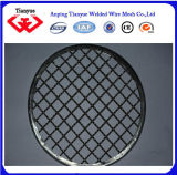 Ss Filter Disc Product (TYH-032)
