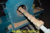 Филировальная машина CNC деревянная для поворачивать ног стула ног таблицы лестницы