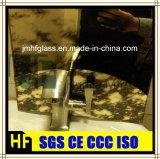5mm 6mm 고대 미러 중국 공장
