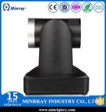 Камера камеры видеоконференции LAN USB HD 20X/Sdi PTZ