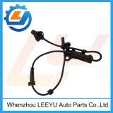 Auto sensor do ABS do sensor para Honda 57455TF0003; 57455TF0013