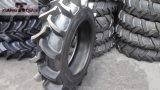 Traktor-Gummireifen für Paddy-Bereich u. Reis-Bereich