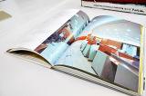 Het Perfecte Bindende Boek van Softcover