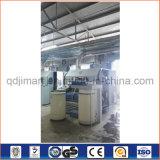 Projet de filature avec la conformité Ce&ISO9001