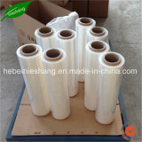 Casting Clear Pallet Wrapping LLDPE Stretch Film