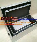 3 в 1 полете чемодана установленном алюминиевом носят случай (Ssaf-3686)