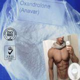 Hormona Sustanon250 del polvo de la mezcla de Sustanon del polvo de la hormona