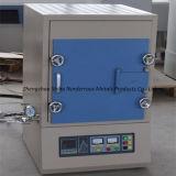 A melhor fornalha do tratamento térmico da atmosfera da qualidade Box-1400q