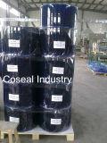 까만 PVC 지구 커튼 또는 플라스틱 커튼
