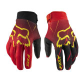 Классицистическая шестерня Motocross конструкции резвится защитные перчатки (MAG88)