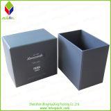 Luxuxweihnachtspapier-Kerze-verpackenkasten