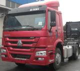 판매를 위한 중국 Cnhtc Sinotruck HOWO 4X2 트럭 헤드