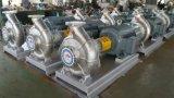 China-gute Qualitätsindustrielle zentrifugale Wasser-Hochdruckpumpe (CZ)