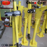 12V C.C. Electric Crane Truck Mounted Hoist Winch