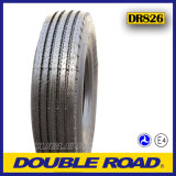 Truck cinese Tires Wholesale (9.5r17.5 95r17.5)